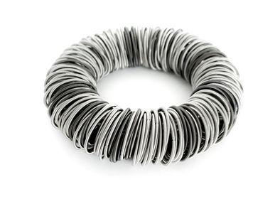 Jewelry - MAXI ONE BRACELET - LA MOLLLA