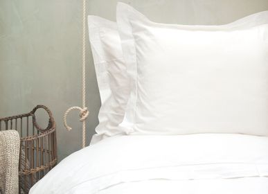 Bed linens - Ajour Duvetcover Set - ML FABRICS