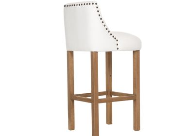 Tabourets - TABOURET CLUB - ORMO'S