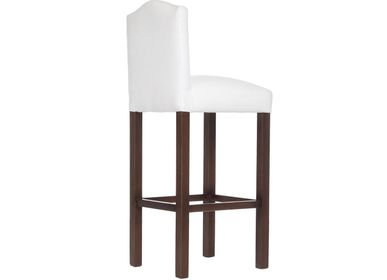 Stools - CUNIT STOOL - ORMO'S