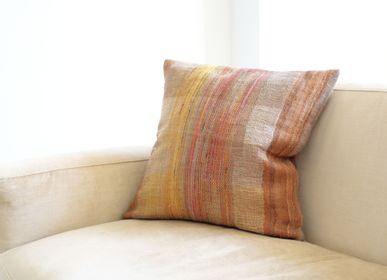 Fabric cushions - June cushion cover - ML FABRICS
