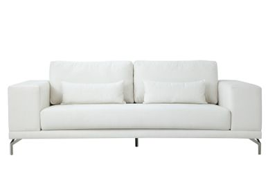 sofas - AMBERES SOFA - ORMO'S