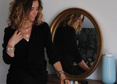 Fragrance for women & men - EAU DE TOILETTE MARGOTE - MARGOTE CERAMISTE