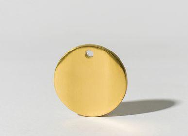 Objets de décoration - Porte-clés Cercle - TACHI