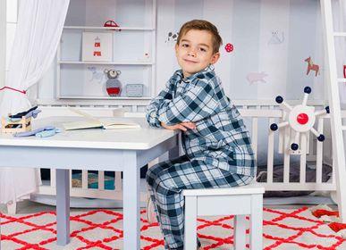Tables et chaises pour enfants - Table enfant - ISLE OF DOGS DESIGN WUPPERTAL