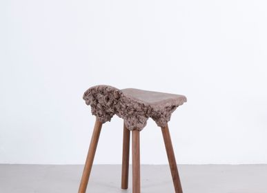 Stools - Well Proven Stool - small - TRANSNATURAL