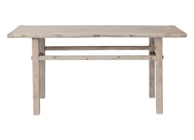 Console tables - PURE CONSOLE TABLE - SNOWDROPS COPENHAGEN