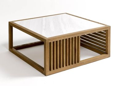 Coffee tables - VENECIA-A - CRISAL DECORACIÓN