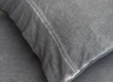 Bed linens - PILLOWCASE PALAMÓS - MIKMAX BARCELONA