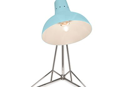 Children's bedrooms - Diana Table Lamp - CIRCU