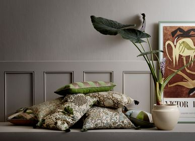 Decorative objects - Cushions - BUNGALOW DENMARK