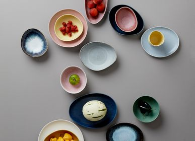 Decorative objects - Ceramics - BUNGALOW DENMARK