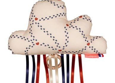 Toys - MARTIN NUUD - Amélie Poulain - MELLIPOU