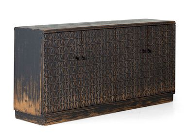 Sideboards - Bossa - FLAMANT