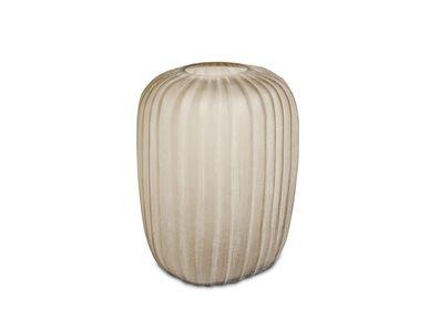 Vases - MANAKARA TALL Vase - GUAXS