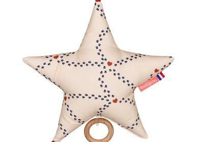 Toys - STAR MARTIN - Harry Potter BO - MELLIPOU