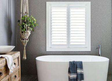 Bath towel - BATH TOWEL PESHTEMAL FOUTA TURKISH COTTON COLORFUL - LALAY