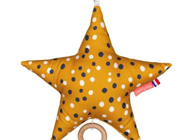 Toys - STAR LENNY - Amelie Poulain - MELLIPOU