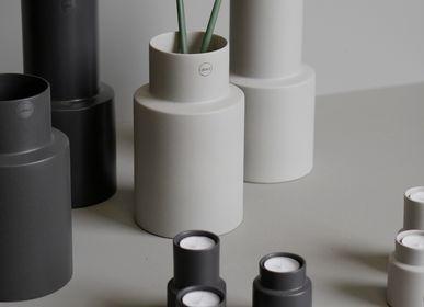 Vases - Oblong - DBKD SWEDEN