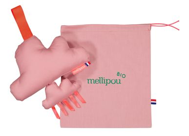 Cushions - MINIBAM BIO CLOUD TOM - I just called to say I love you - MELLIPOU