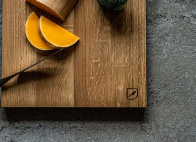 Small household appliances - Chop chop Classic cutting board - RIO LINDO - THINGS THAT INSPIRE