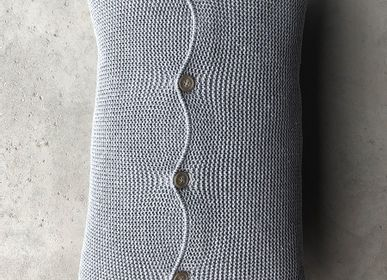 Cushions - DECORATIVE CUSHION VENECIA - MIKMAX BARCELONA
