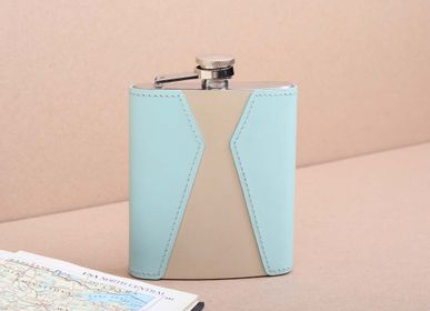 Wine - Ocio Hip Flask - TAAMAA