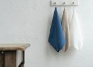 Dish towels - LINEN TEA TOWELS - RIO LINDO - THINGS THAT INSPIRE