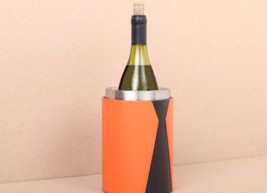 Vin - Refroidisseur à vin Ocio - TAAMAA