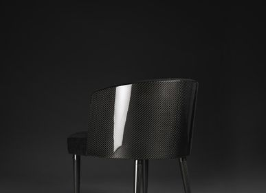 Chairs - Norton - MADHEKE