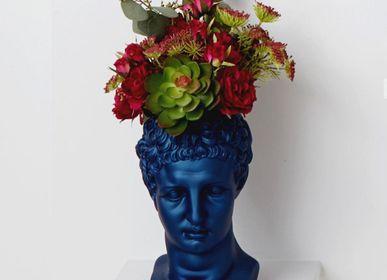 Vases - Vase Hermès - SOPHIA ENJOY THINKING