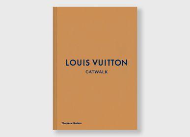Objets de décoration - Louis Vuitton Catwalk | livre - NEW MAGS