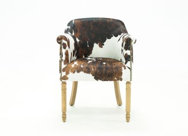 Chairs - Paris Chair Crearte - CREARTE COLLECTIONS