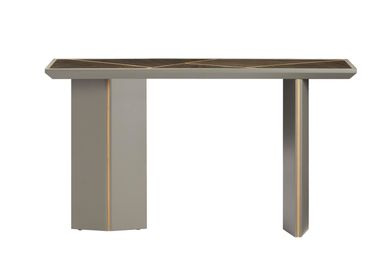 Console tables - Lorca Console - CASA MAGNA COLLECTION