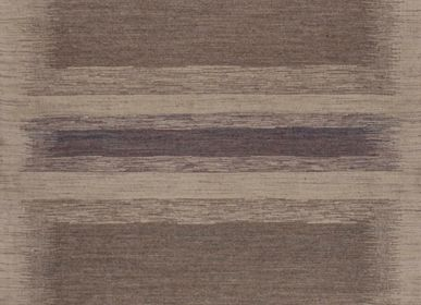 Contemporain - Colorform Rug  - AZMAS RUGS