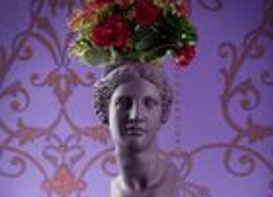 Vases - Vase Vénus Head - SOPHIA ENJOY THINKING