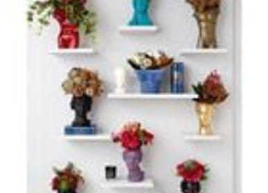 Vases - Vase torse mâle - SOPHIA ENJOY THINKING