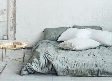 Bed linens - Bed linen SET MUGA - MIKMAX BARCELONA