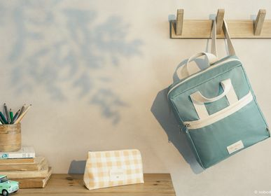 Chambres d'enfants - New SUNSHINE - Back to school  - NOBODINOZ