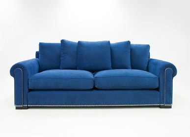 sofas - Lord Contemporain - CREARTE COLLECTIONS