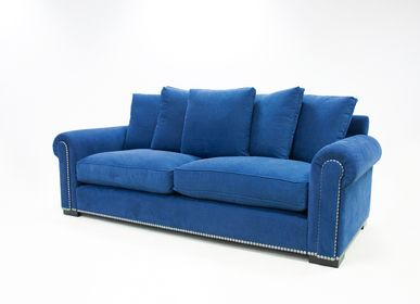 Sofas - Lord Contemporain | Sofa - CREARTE COLLECTIONS