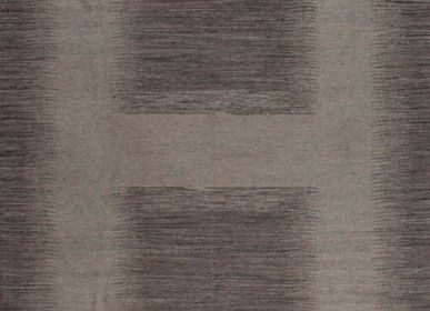 Contemporary - Colorform Rug - AZMAS RUGS