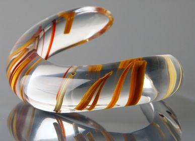Jewelry - Jewelry bracelet MX DACRYL 171 - MX DESIGN