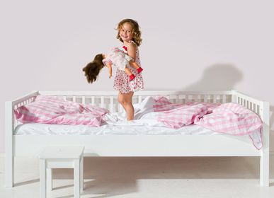 Bed linens - Bed Linen for Kids - ISLE OF DOGS DESIGN WUPPERTAL