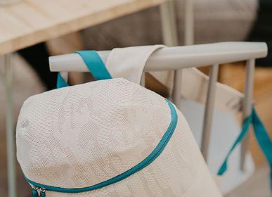 Bags / totes - TUKTU NANOOK CLAY BAG - TUKTU