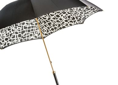 Ceramic - GEOMETRIES UMBRELLA - PASOTTI
