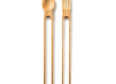 Forks - Yummy / Multi Cutlery Set - DONKEY PRODUCTS