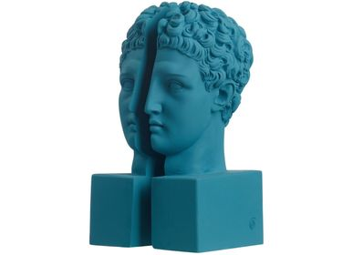 Decorative objects - Hermes Bookend - SOPHIA ENJOY THINKING