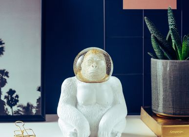 Decorative objects - Summerglobes / The Gorilla - DONKEY PRODUCTS GMBH & CO. KG