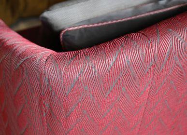 Fabrics - EVER LASTING FR - ALDECO INTERIOR FABRICS